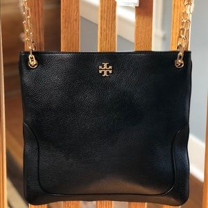 Tory Burch Marsden Swing-pack Bag-NEW!